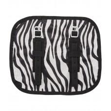 Расширитель для попон Zebra