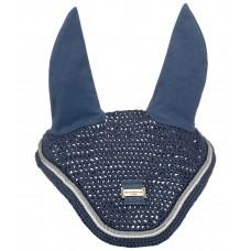 Уши от насекомых Essential