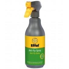 Спрей от насекомых Anti-Fly
