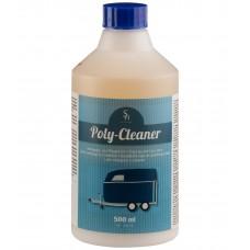 Средство для чистки и уходом за батманками Poly-Cleaner