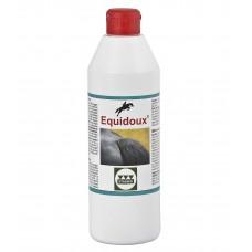 Средство по уходу Equidoux