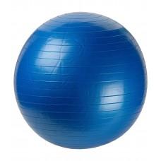 Большой мяч для лошади