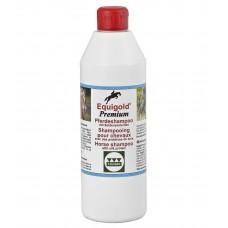 Шампунь Equigold Premium