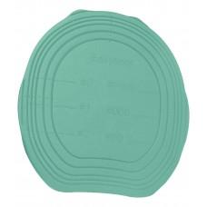 Амортизирующая стелька Soft 12 mm.