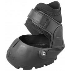 Копытный башмак Easyboot Glove