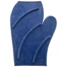 Перчатка для удаления пота и влаги