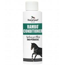 Кондиционер для попон RAMBO