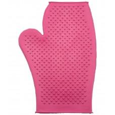 Перчатка для мойки