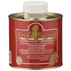 Лавровое масло для копыт Hoof Dressing