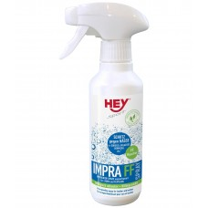 Пропитка Sport Impra Spray