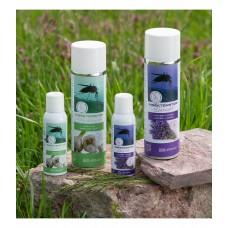Спрей от насекомых Lavendel