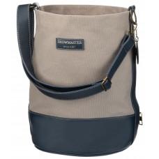 Инвентарная сумка Floki