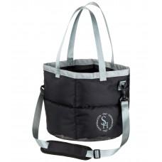 Инвентарная сумка Basic