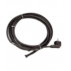 Греющий кабель 230 Volt