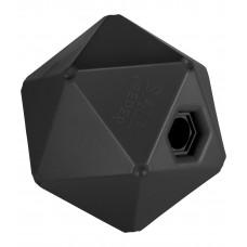 Квадратный мяч для лакомств