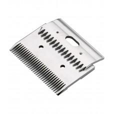 Сменные ножи 1mm для Professional I & II