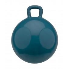 Мяч для лошади