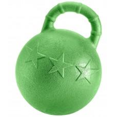 Мяч Bruno