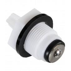 Запасной клапан к пластиковой поилке: 450584