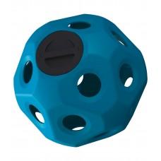 Мяч для сена Joker