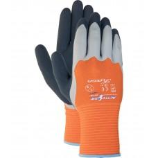 Рабочие перчатки Grip