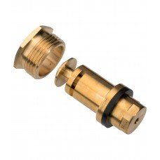 Запасной клапан для поилки