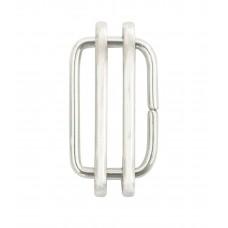 Соединитель для ленты 40 mm