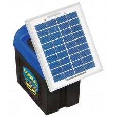 Преобразователь с солнечным модулем B170