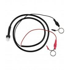 Соединительные кабель для Corral Super NA 100 Duo и Corral NA 200 Duo