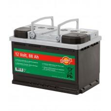 Гелевый аккумулятор 12 V