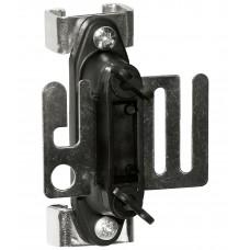 Изоляторы для крепления ленты Profi Set T-Post