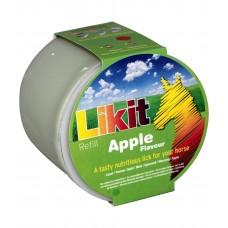 Ликит 650 g яблоко