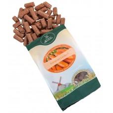 "Конфеты ""Морковь"""