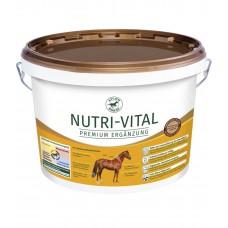Добавка NUTRI-VITAL