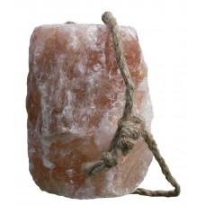 Гималайская натуральная соль