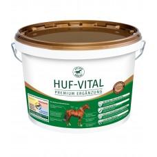 Добавка HUF-VITAL