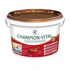 Добавка CHAMPION-VITAL