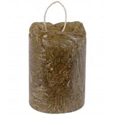 Травяной лизунец