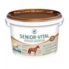 Добавка SENIOR-VITAL