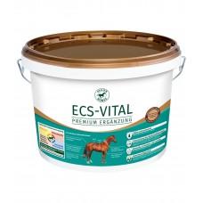 Добавка ATCOM ECS-VITAL