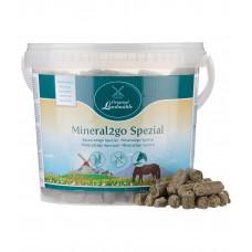 Добавка Mineral2go Spezial