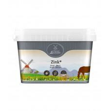 Добавка Zink +