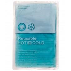 Аккумулятор холод\тепло