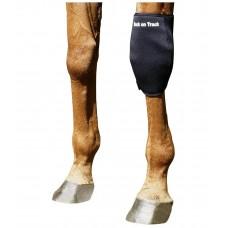 Протектор запястного сустава - левый