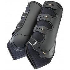 Выездковые ногавки Perfect Protection (передние)