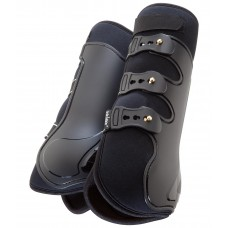 Выездковые ногавки Perfect Protection (задние)