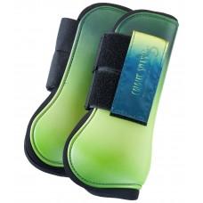 Передние ногавки Colour Splash