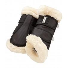 Выездковые ногавки Essential, передние