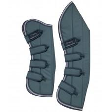 Транспортные ногавки Kilian