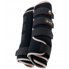Ногавки лечебные Ceramic Rehab